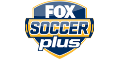 Sports TV Packages - FOX Soccer Plus - Slayton, Minnesota - Tom's Satellite Service Plus - DISH Authorized Retailer