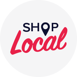 Shop Local at Tom's Satellite Service Plus