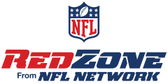 Sports TV Packages - Red Zone NFL - Slayton, Minnesota - Tom's Satellite Service Plus - DISH Authorized Retailer