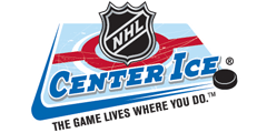Sports TV Packages -NHL Center Ice - Slayton, Minnesota - Tom's Satellite Service Plus - DISH Authorized Retailer