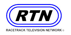 Sports TV Packages - Racetrack - Slayton, Minnesota - Tom's Satellite Service Plus - DISH Authorized Retailer