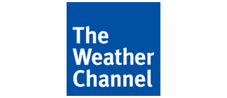 The Weather Channel | TV App |  Slayton, Minnesota |  DISH Authorized Retailer