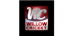 Sports TV Packages - Willow Cricket - Slayton, Minnesota - Tom's Satellite Service Plus - DISH Authorized Retailer